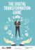the digital transformation game thumb