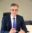 elias athanasiou | Expense Reduction Analysts
