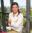 patrissa oikonomou | Expense Reduction Analysts